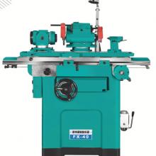 哈特曼科技高精密万能工具磨床FX-40郑州洛阳超硬刀具磨床