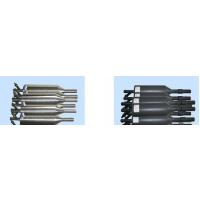 思普特 不锈钢防堵取样器 型号:LM61-PFD-1