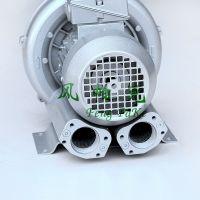 供应气力输送风机_上海风帕克高压鼓风机_漩涡气泵(2HB830-AH27)