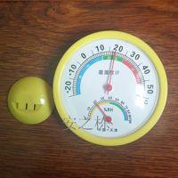 武强安之栋厂家段永川 销售温湿度表 婴儿房 温湿度表 湿度表GJWS-A6
