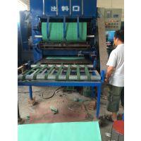 厂家直销 石棉纤维网带式干燥设备 青稞纸板木材单板干燥设备 网带式干燥机