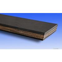 EP150尼龙耐高温输送带、大倾角输送带、保定千宏输送机械销售有限公司厂家直销