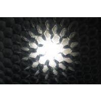 厂家供应 水立方-Water Star PVC材质 耐寒灯饰反光片