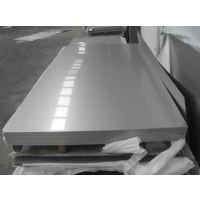 高品质0CR18NI9不锈钢材 0CR18NI9量大优惠