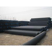 供应衡水PVC给水管 PVC上下水系统管材
