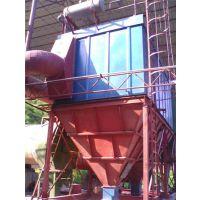 水泥厂除尘器、鸿泰环保、水泥厂专用除尘器