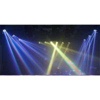LED蜂眼摇头灯|炫熠灯光(图)|LED蜂眼摇头灯品牌