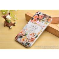 手机壳彩绘机 手机外壳小型万能平板打印机 万能喷绘机供应价格 东方龙科厂家直销
