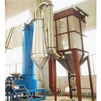 闪蒸干燥机,武干品牌(图),常州闪蒸干燥机
