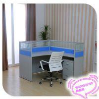 五一特促销合肥办公家具屏风组合办公桌简约隔断工位桌时尚老板合肥厂家直销同城配送15056036120