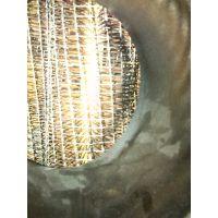 供应科福莱中央空调冷凝器清洗装置/全自动在线清洗