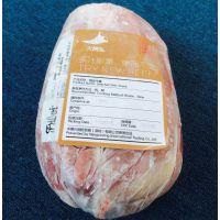 库存冷冻阿根廷澳洲巴西进口牛腱牛肉