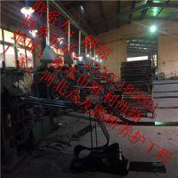123官方网站低价销售651橡胶止水带施工