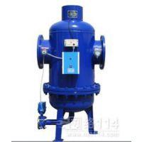 天津全自动全程水处理器批发、全自动水处理器价格
