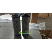 永科净化QF2204*47G10HC滤芯,新乡市净化设备厂家