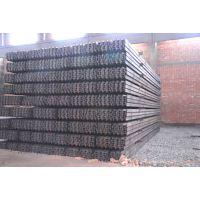 供应上海总代理8#工字钢 设备材料8号工字钢 Q345B工字钢8#
