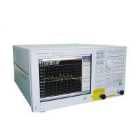 E5071B回收/E5071B收购/二手E5071C_网络分析仪价格