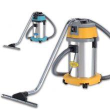 劲霸吸尘器、30L吸尘器/不锈钢吸尘吸水机