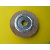 【佰特利】专业生产抛光磨料 千叶轮卡盘式千叶轮