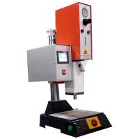 自动追屏塑焊机/超声波焊接机报价/哪里有直销超声波焊接机