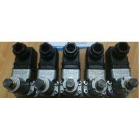 NBVP16-Z/2-GM24上海伦萨代理HAWE哈威现货特价供应电磁阀