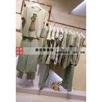 供应2015休闲棉麻系列 欧美风格 高端品质 价格最实惠 套装
