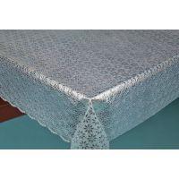 台布餐桌布、台布桌布厂家批发、台布厂家、PVC蕾丝台布厂家直销