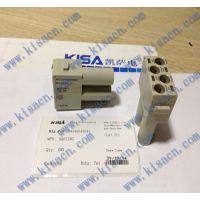 38700-6301 Molex 栅栏接线端子 SR BTS PC 1 ASY C