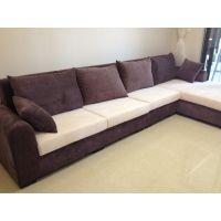 供应贵港市客厅沙发/贵港市休闲沙发/贵港市会客沙发