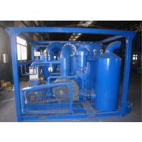 启辰BLS-118L湿式脱硫除尘器 安全环保