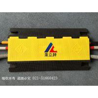 梅州电缆线租赁 临时移动线槽板出租