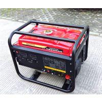 翰丝汽油发电电焊机价格 HS250A