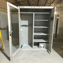 石家庄优质 消防柜子的使用和保养 金淼电力生产