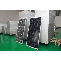 太阳能路灯扬州厂家价格直销诚创新能源