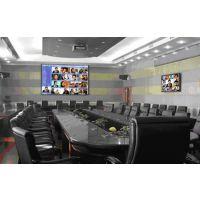 上海视频会议系统方案哪家价格实惠