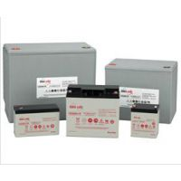 艾诺斯Enersys霍克蓄电池RA12-45H储能专用
