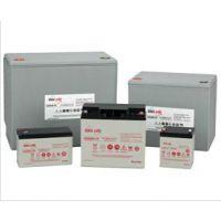 霍克HAWKER蓄电池PL12-100储能专用