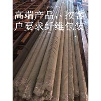 制品装饰管,304圆管9*0.8,不锈钢管
