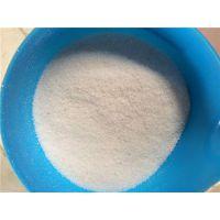 汇海聚合物(在线咨询)、内蒙古聚丙烯酰胺、阳离子聚丙烯酰胺