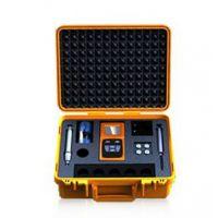 北京九州供应便携式水质重金属检测仪/水质重金属分析仪厂家