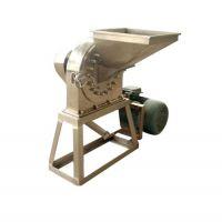 双佳农牧机械(图)|油炸辣椒粉碎机|辣椒粉碎机