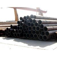南京市20#厚壁无缝钢管/245*50厚壁无缝钢管可切割零售价格