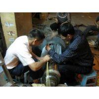 朝阳空调维修加氟 维修各种污水提升器、污水泵排污泵电话