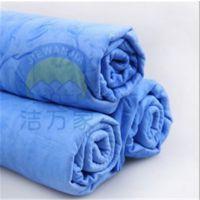 南韩巾 干发速干毛巾信誉保证优质 鹿皮巾