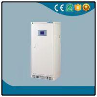 山东GMT-UPS系列电力逆变器生产公司