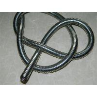 穿电线电缆用304不锈钢金属软管Φ20,耐腐蚀、抗老化柔性导线管宝鸡福莱通品牌