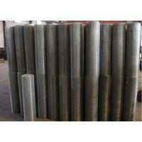 供应160丝不锈钢电焊网,不锈钢电焊网生产厂家