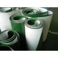 聚耐力PVC胶带_PVG输送带_PVC皮带生产厂家