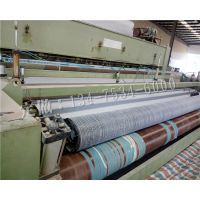 膨润土防水毯规格 润泽人工湖复合防水毯特性