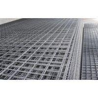 焊接低价钢筋网片优点_低价钢筋网片_【世建钢筋】(在线咨询)
